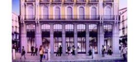 Aprobado el uso comercial del edificio Tío Pepe de Madrid