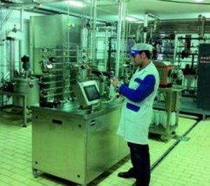 Investigan cómo prevenir enfermedades cardiovasculares a través de la leche