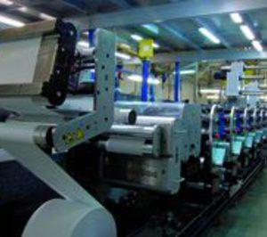 Adhesivos del Segura invierte en calidad y producción