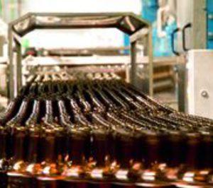 Cervecera de Canarias comprometida con el desarrollo sostenible