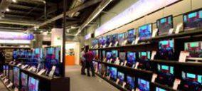 Televisores: Más daño del esperado