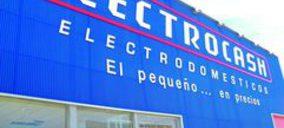 Euro Electrodomésticos amplía su red propia en Cáceres