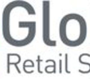Sato y Global Retail se unen para dar soluciones de impresión al sector logístico