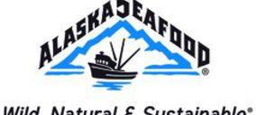 La FAO declara la sostenibilidad de la pesquería del abadejo de Alaska