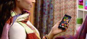Samsung ha vendido 300 M de dispositivos móviles en todo el mundo