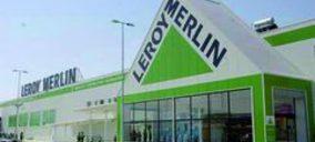 Leroy Merlin suma un nuevo proyecto