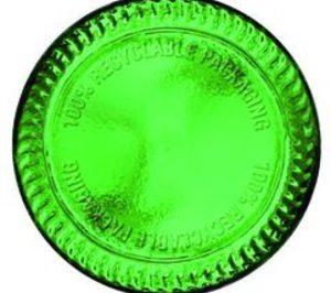 Ardagh compra el tercer fabricante de envases de vidrio en EEUU