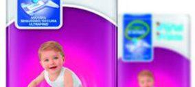 Procter & Gamble completa al 100% su participación en Arbora & Ausonia