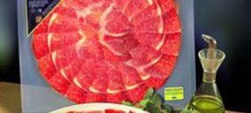 Cárnicas Villar crece y potencia su presencia exterior