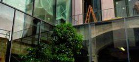 Mercer inaugurará en un mes la primera fase del Mercer Barcelona