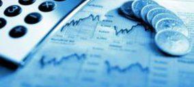 ¿Cuáles son los mejores países para la inversión minorista?