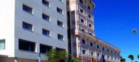 Un hotel clásico de Ávila aumenta su categoría a 4E