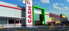 Gadisa realiza su primera apertura de un cash desde 2009