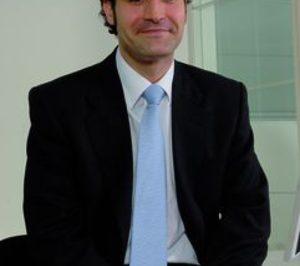 Jesús Egido Roldán asumirá en septiembre la Dirección Financiera de BSH