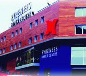 Segesa-Redder incorpora un socio en Andorra