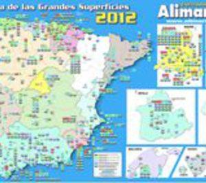 Distribución electro en C. Valenciana: proyectos expansivos en medio de la crisis