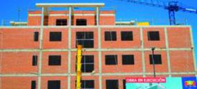 Alza promueve más de 400 viviendas