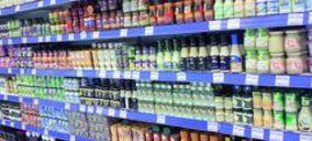 Salsas Ambient: Aquí hay tomate