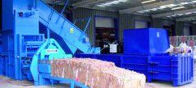 El grupo Newark abandona la recuperación de residuos en España y Francia