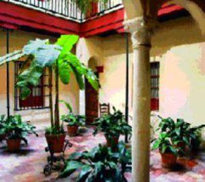 Paralizada la venta del 80% de Hoteles, Casas y Palacios de España al grupo Corbis