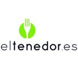 eltenedor.es lanza una campaña con descuentos al 50% en más de 300 restaurantes de Madrid