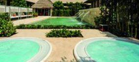 Prim Spa diseña y equipa el YHI Spa del Meliá Playa del Carmen