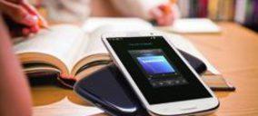 Samsung Electronics Iberia multiplicó su rentabilidad en 2011