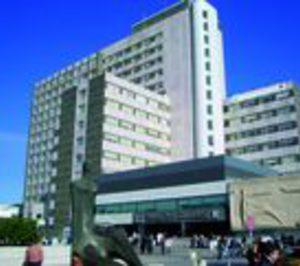 A concurso el suministro de camas de UVI y mórbidos para el Hospital La Paz