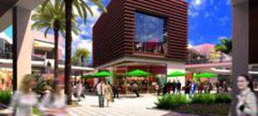 Carrefour Property ayudará a estimular la venta en los híper del grupo