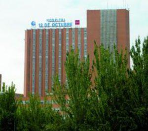 Serunión incorpora un nuevo contrato de restauración