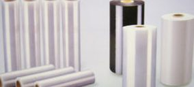 TPM Industrial salva los muebles por unos meses