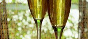 Cava y Champagne: Pocos motivos para brindar