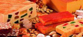 Turrones y Dulces de Navidad: Preparándose para el futuro