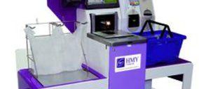 HMY Yudigar, premio a la innovación
