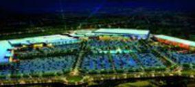 Worten, Darty y Apple, principales motores electro de Río Shopping