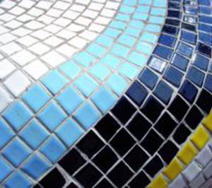 Fabricantes de Materiales de Construcción: Continúa el ajuste
