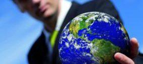 El sector apuesta por la internacionalización