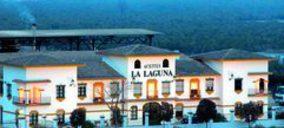 Aceites La Laguna proyecta una planta de tratamiento de alperujo