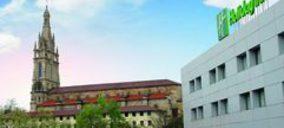 Hotelería Urbana en Bilbao: Mantener el tipo