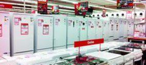 Extensiones de garantía: Rentabilidad para el retail