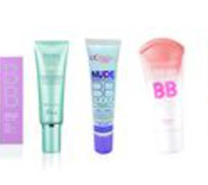 BB Cream, la nueva panacea cosmética