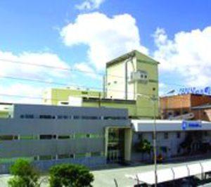Persan fabricará parte de los detergentes y suavizantes de Unilever en Aranjuez