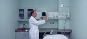 IMQ renueva el área de urgencias de la Clínica Virgen Blanca