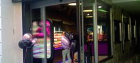 Flormar abre su primer punto de venta en la provincia de Toledo