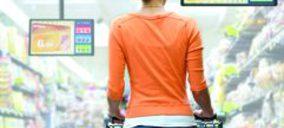 Nestlé y Danone, las más valoradas según el estudio Kar 2012