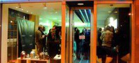 Cadenas de Cafeterías: La oferta se multiplica