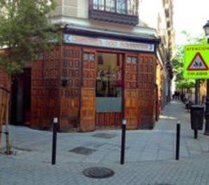 Cervecería 100 Montaditos retoma en Chueca su expansión en Madrid