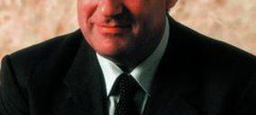 Juan Molas reelegido presidente de CEHAT