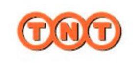 La Comisión Europea envía su Comunicado de Objeciones al acuerdo UPS-TNT