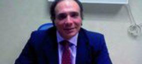 Ricardo Hitt, nuevo director del servicio de oncología del HM Montepríncipe